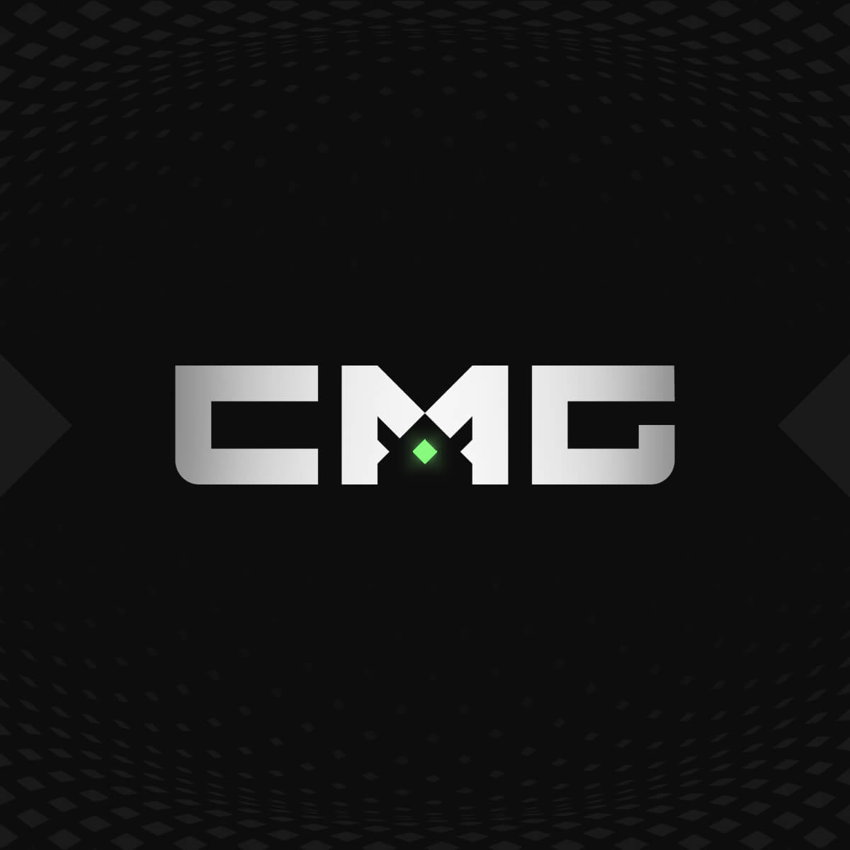 Competitive Video Gaming and eSports Tournaments by CMG